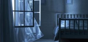 cama (2)