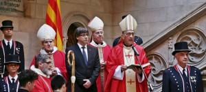 bisbes2