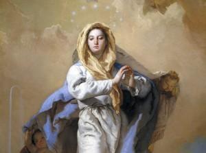 Tiepolo,1767-1768