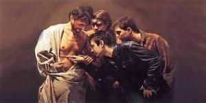 jesus-heridas-tomas